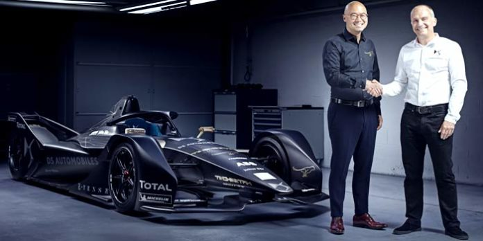 DS-TECHEETAH-partnership-696x348